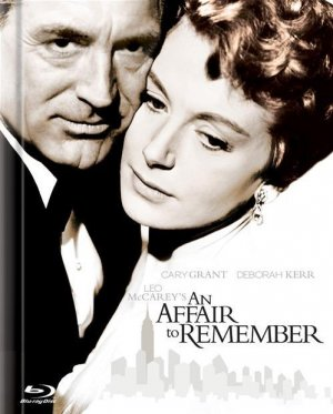 An Affair to Remember 499x620