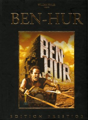 Ben-Hur 1599x2173