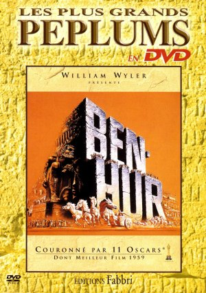 Ben-Hur 1501x2138