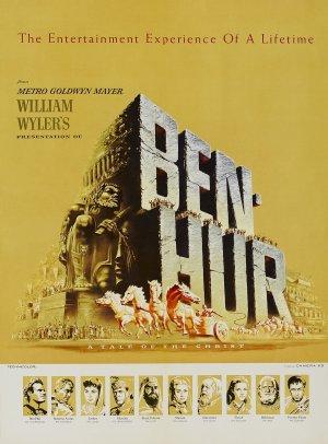 Ben-Hur 1430x1934