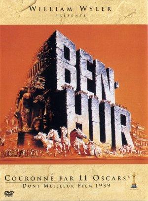 Ben-Hur 1613x2194
