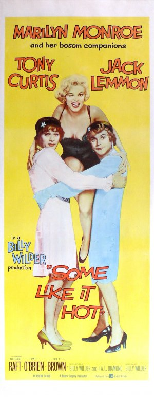 Some Like It Hot 1272x3272