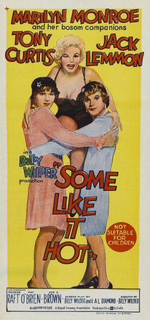 Some Like It Hot 1755x3744