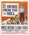 Home from the Hill Poster