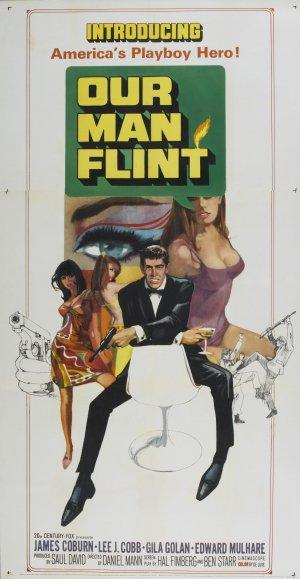 Our Man Flint 1530x2955
