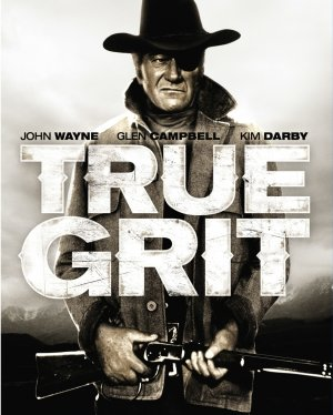 True Grit 1725x2153