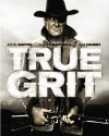 True Grit Cover