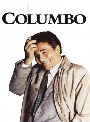 Columbo 1535x2081