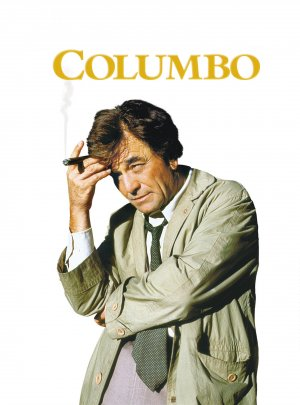 Columbo 1535x2070