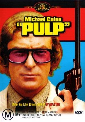 Pulp 700x996