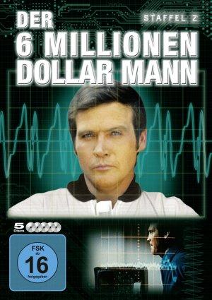 The Six Million Dollar Man 1526x2160
