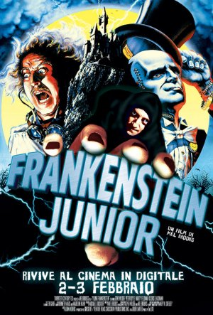 Young Frankenstein 590x872