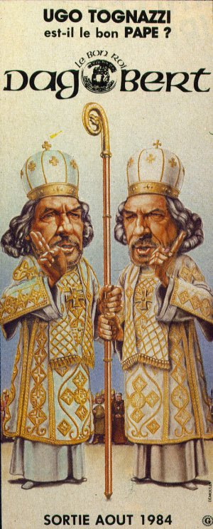 Le bon roi Dagobert 552x1367