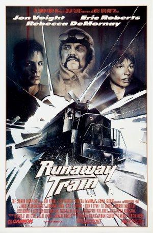 Runaway Train 1935x2945