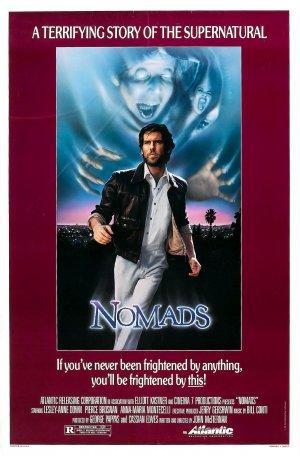 Nomads 1531x2325