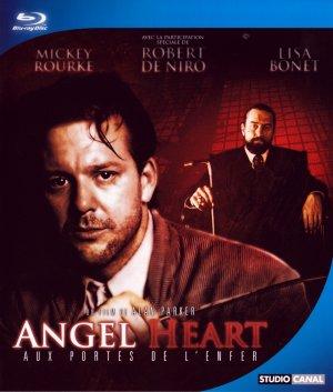 Angel Heart 2000x2354