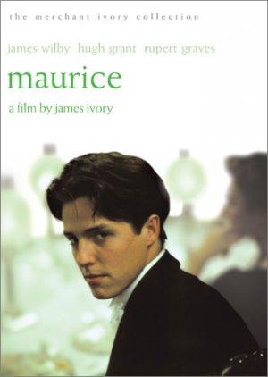 Maurice 348x490