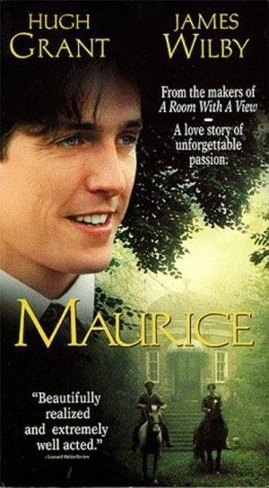 Maurice 500x906