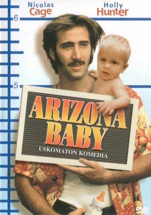 Raising Arizona 699x995