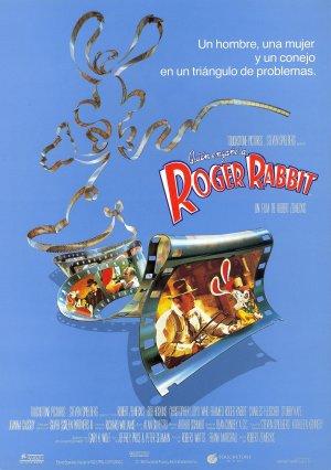 Who Framed Roger Rabbit 1760x2500