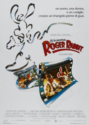Who Framed Roger Rabbit 2100x2930