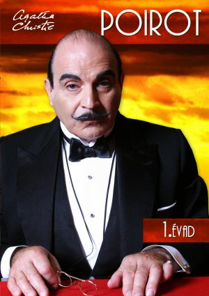 Poirot 1535x2175