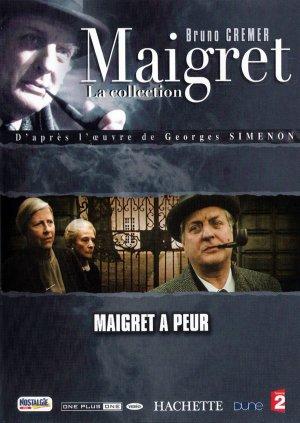 Maigret 1557x2197
