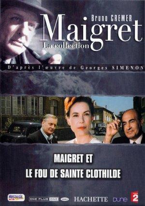 Maigret 1540x2182