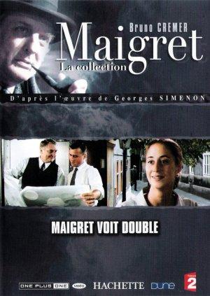 Maigret 1561x2202