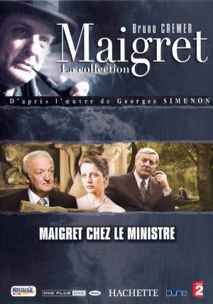 Maigret 1545x2207