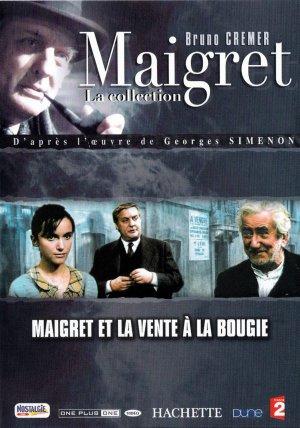 Maigret 1541x2199