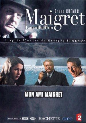 Maigret 1527x2180