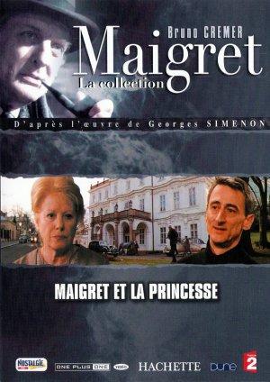 Maigret 1551x2192