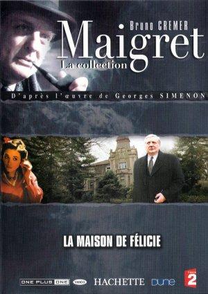 Maigret 1557x2204