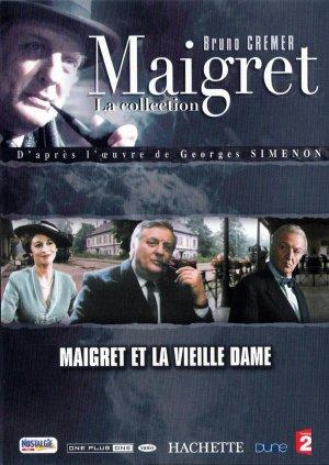 Maigret 1565x2206