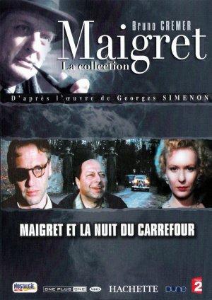 Maigret 1548x2187