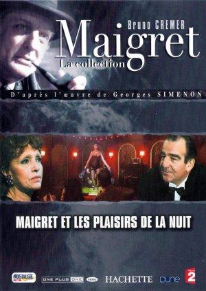 Maigret 1559x2200