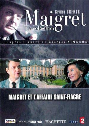 Maigret 1561x2198