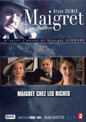 Maigret 1559x2211