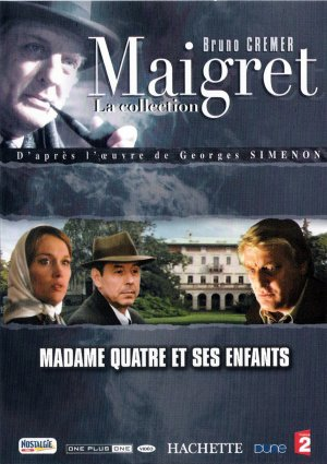 Maigret 1557x2207