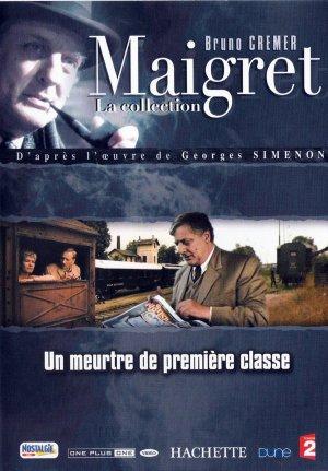 Maigret 1536x2205
