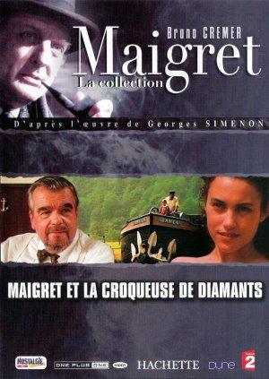 Maigret 1557x2193