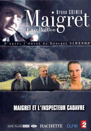 Maigret 1547x2220