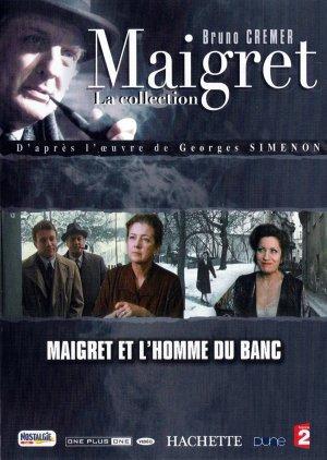 Maigret 1557x2192