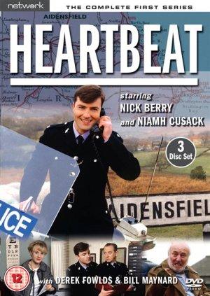 Heartbeat 502x707