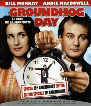 Groundhog Day 1489x1730
