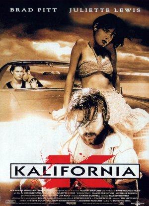 Kalifornia 1213x1677
