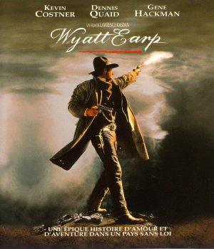 Wyatt Earp 1496x1743
