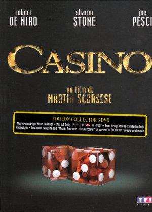 Casino 1610x2236