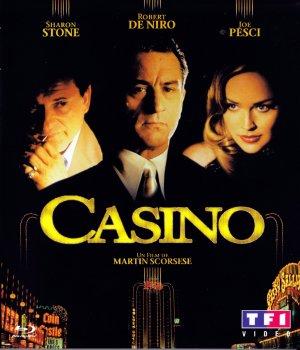 Casino 1970x2301